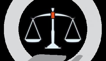 Notre pôle fiscal/juridique